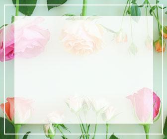 バラの色別一覧ページ用バナー